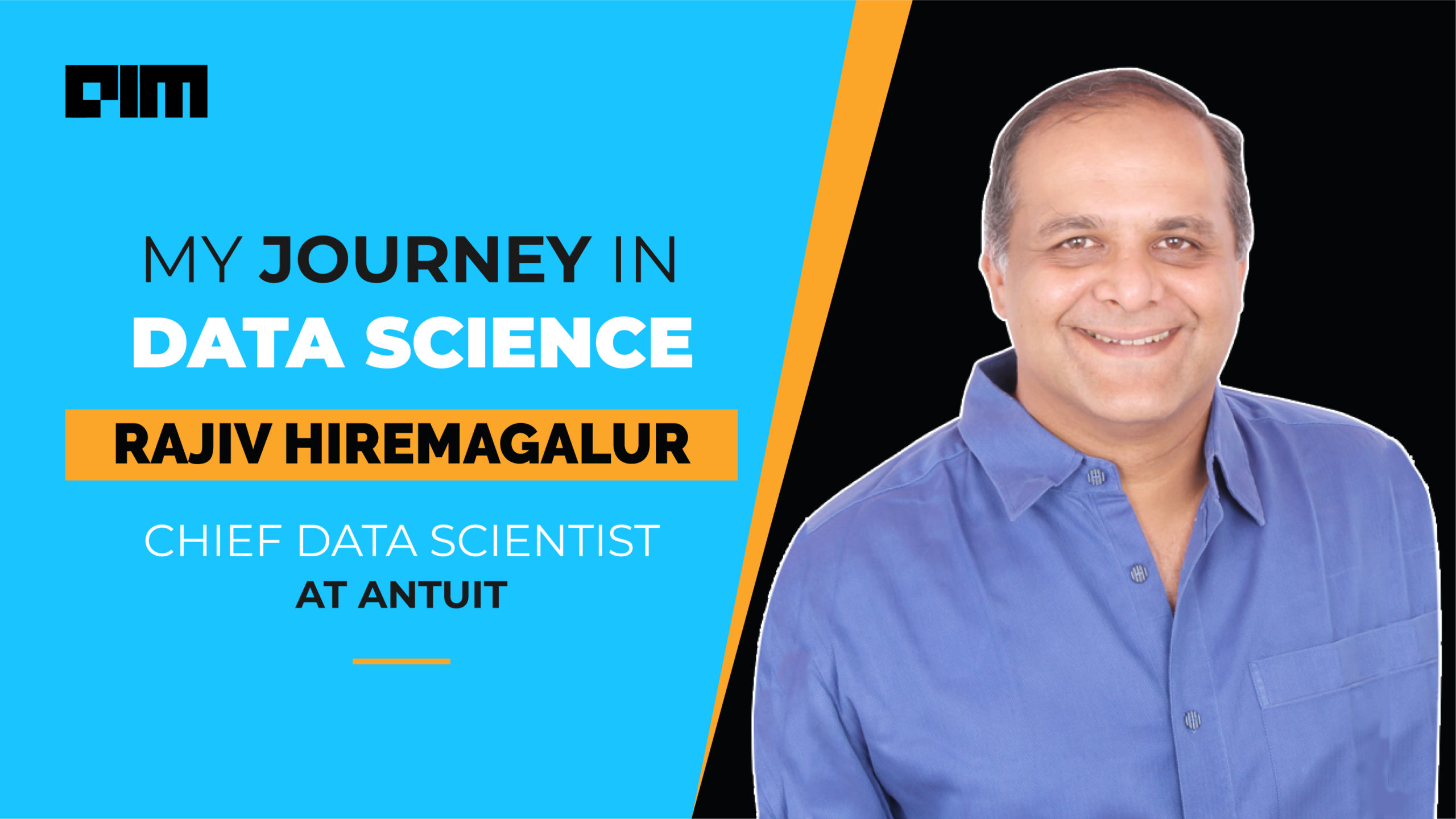Hiremagalur Journey In Data Science