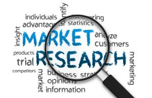Global Performance Analytics Market Research Report 2020 - 2027