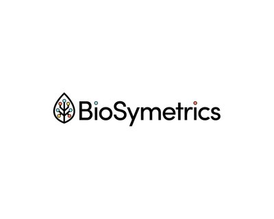 """BioSymetrics (www.biosymetrics.com) empowers pharmaceutical R&D innovation with leading data science expertise. Founded in 2015, BioSymetrics' Augusta™ product is an advanced SaaS-based biomedical Machine Learning (ML) platform. Augusta™ applies a first-of-its-kind """"contingent AI"""" by combining ML and data pre-processing/integration in an iterative framework. The result? A proven increase of speed to market through all stages of drug discovery and research. (PRNewsfoto/BioSymetrics)"""