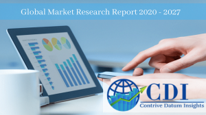 Global Cottage Cheese Market Research Report 2020 - 2027