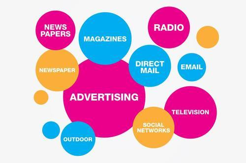 Advertising Agency Services, Aerial Advertising Services, Creative Advertising Services, Business Advertising Services, Advertising Clipping Service, Advertisement Booking Agents in Sector 19, Noida , Rediffusion Media & Communications Pvt. Ltd. | ID ...