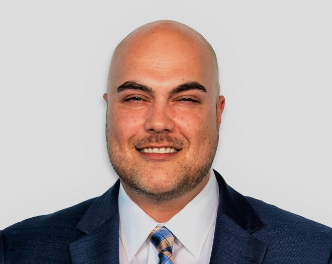Eugene Jackson has been named vice president of advertising and marketing sales for USA TODAY Network Ohio news organizations in central and northeast Ohio.