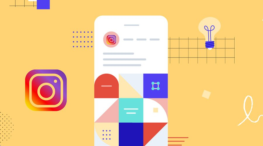 Big Data on Instagram