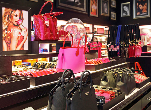 Pre-owned luxury goods Market (COVID-19 UPDATED) Shows Notable Growth Potential By Leading Players- RealReal Inc., The Luxury Closet, Vestiaire Collective, and other major key players – Owned