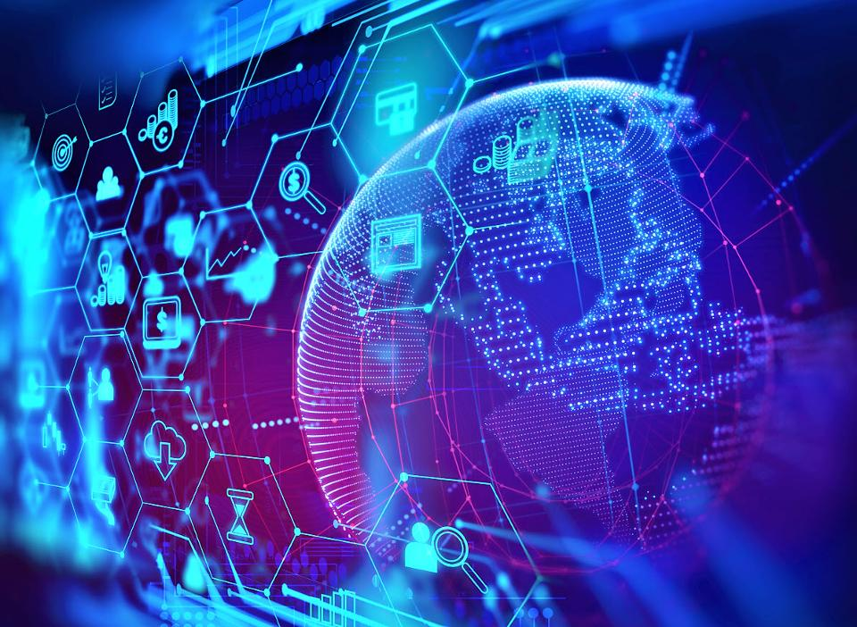 AI Is The Uncertainty Cure Enterprises Want In 2020