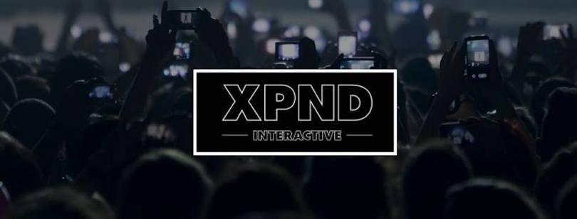 XPND Interactive Portland ad agencies
